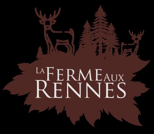 la-ferme-aux-rennes-logo-xxl